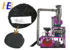 China 30 Mesh Powder Rubber Waste Grinder Machine Enhance Product Quality Available factory