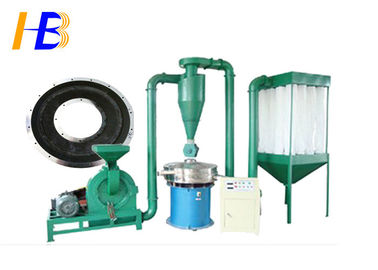 China Foamed EVA Waste Plastic Recycling Pelletizing Machine Enhance Product Quality Available factory